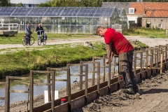 Pieffers-Honselersdijk-2019-Finale-7-960