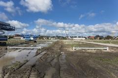 Pieffers-Honselersdijk-2019-Finals-8281-960