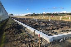 Pieffers-Projekt-Dinteloord-kubo-November-2019-005