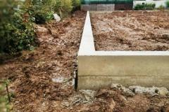 Pieffers-Kasfundaties-Oktober-2020-Pinewood-Nurseries-07