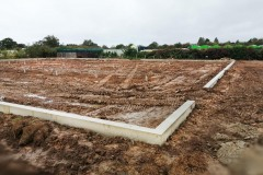 Pieffers-Kasfundaties-Oktober-2020-Pinewood-Nurseries-10
