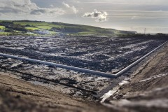 Pieffers-Greenhouse-Foundations-October-2020-Whitehaven-20